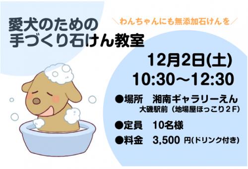 soapws1712-500x341