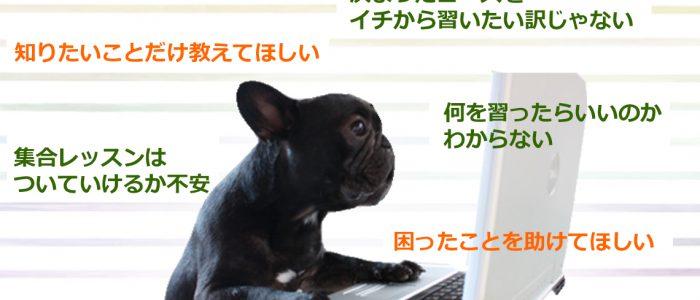 内藤パソコン教室